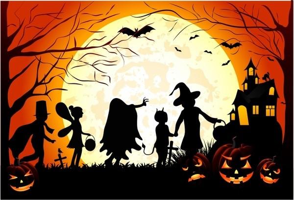 Blagues Sur Halloween